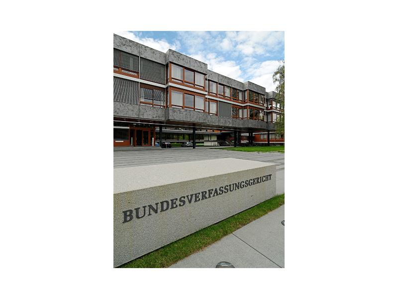 § 219a: Berliner Gynäkologin erhebt Verfassungsbeschwerde Meldung