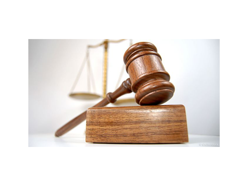 Hänel erneut vor Gericht Meldung